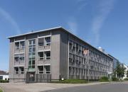 Alexanderpark